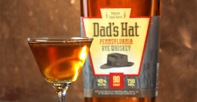 The Drink Nation Father s Day Gift Guide