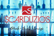 High Steaks at Scarduzio's in Atlantic City