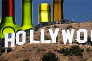 Hollywood Vines: 6 Celebrity Winemakers