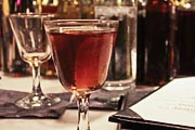 Wine Bar   Drinks Featured in Movies