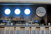 Where to Drink at Revel Casino in Atlantic City