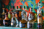 Why You Should Drink Tequila: A Primer for National Tequila Day