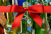 Gift Guide: The Drink Nation Wine Shopping Cheat Sheet