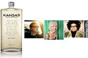 Kansas Clean Distilled Whiskey Kicks the Brown Out of Brown Spirits