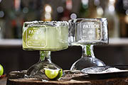 Recycle to Win: Patron Offers $10,000 Prize for Best Bottle Art
