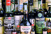 Amaro Guide: Gain the Courage to Try These Classic Liqueurs