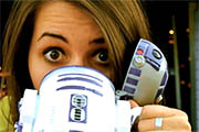 10 Ways Beer is Like The Force