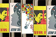 Pre-Order Your Star Trek Wine From Vinport