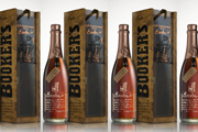 Booker's Bourbon Celebrates Its 25th Anniversary with an Extremely-Limited, Extra-Aged Release