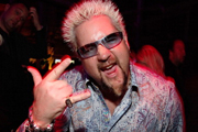 Does Guy Fieri Really Have His Sights Set on Atlantic City?
