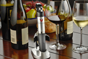Bursting Bottles Prompts Coravin Wine Systems to Halt Sales