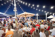 NJ Shore's Best Bars for Dockside and Bayside Drinking