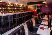 Escape from the Casino Scene at These Atlantic City Bars
