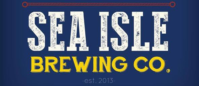 Craft Beer Comes to Sea Isle City
