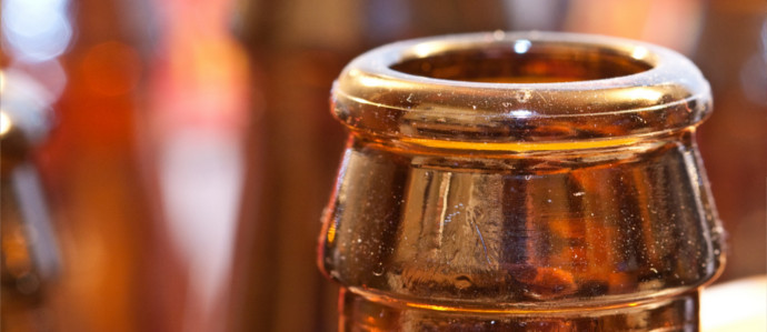 Local Beer Turns Deadly in Mozambique