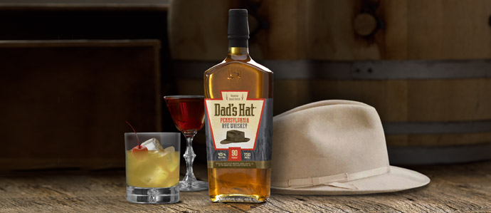The Drink Nation Father's Day Gift Guide
