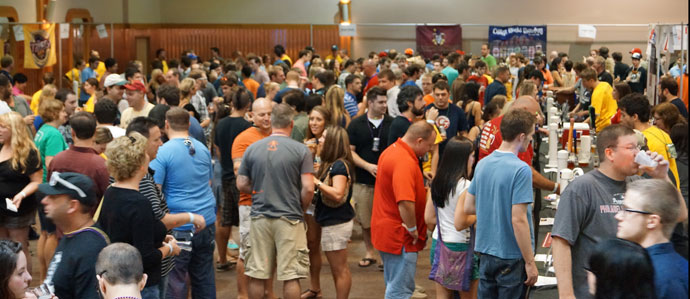 Drink Philly Presents Phestiv-Ale: Recap (PHOTOS)