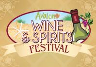Avalon Wine & Spirits Festival