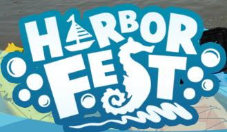 Cape May Harbor Festival