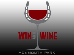Win & Wine Weekend