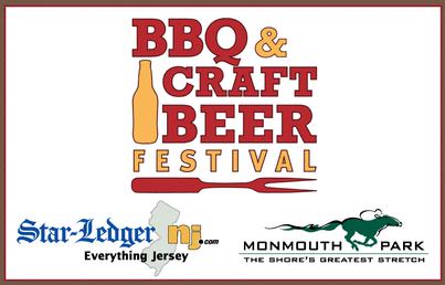 BBQ and Craft Beer Festival