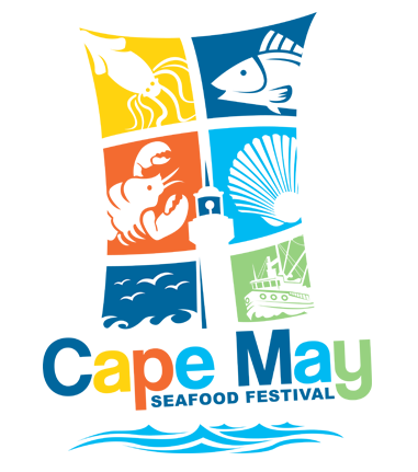 Cape May Seafood Festival
