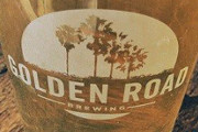Craft Beer New Jersey Shore | AB InBev Aquires L.A.-Based Golden Road Brewing Co. | New Jersey Shore