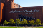 Craft Beer New Jersey Shore | AB-InBev Confirms Interest in SABMiller Takeover | New Jersey Shore