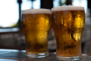 Craft Beer New Jersey Shore | Boston-Area Bars Await Charges in a Case of Illegal Pay-to-Play  | New Jersey Shore