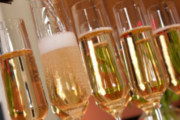 Holiday Bubbly 101: 5 Sparkling Wines Under $30