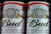 Craft Beer New Jersey Shore   AB-InBev to Purchase SABMiller For $104 Billion   New Jersey Shore