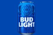 Craft Beer New Jersey Shore | Bud Light Unveils New Look but Fails to Acknowledge That It's What's on the Inside That Counts | New Jersey Shore