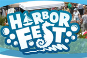 6/18: Cape May Harborfest