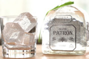 The ChopHouse Hosts Five-Course Tequila Pairing Dinner Featuring PJW Select Reposado, Oct. 22