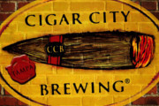 Craft Beer New Jersey Shore | Fireman Capital Buys Controlling Interest in Cigar City Brewing | New Jersey Shore