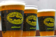 Craft Beer New Jersey Shore | Dogfish Head Brewery Is the Latest Craft Brew to Go Corporate  | New Jersey Shore