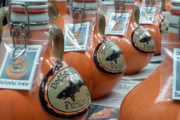 Dogfish Head Announces Release Date of Punkin Ale and Handcrafted Punkin Growlers