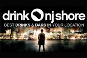 Drink NJ Shore Launches