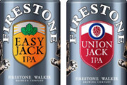 Craft Beer New Jersey Shore | What Does the Firestone Walker Acquisition Mean for Craft Beer Fans? | New Jersey Shore