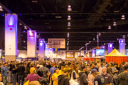 Craft Beer New Jersey Shore | Tickets to the 2015 Great American Beer Festival on Sale July 29 | New Jersey Shore