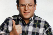 Craft Beer New Jersey Shore | George Costanza Themed Bar Opens in Australia | New Jersey Shore