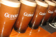 Craft Beer New Jersey Shore | Guinness Recipe Is Going Vegan After More Than 200 Years | New Jersey Shore