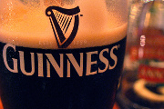 Craft Beer New Jersey Shore | Have the Perfect Pint Experience with Guinness in Las Vegas | New Jersey Shore