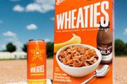 Craft Beer New Jersey Shore | Breakfast Beer of Champions: Wheaties Announces Beer Release | New Jersey Shore