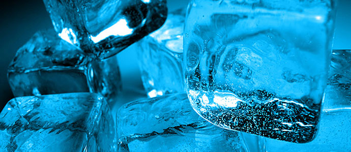 Top 3 Ways to Serve Ice in Cocktails