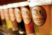 Craft Beer New Jersey Shore | Iron Hill Brewery Makes Shopping for the Beer Lover on Your List Simple This Holiday Season | New Jersey Shore