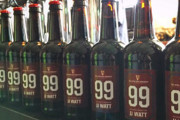 Craft Beer New Jersey Shore | Guinness Open Gate Brewery Personalizes a Brew for NFL Star J.J. Watt | New Jersey Shore