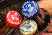 Craft Beer New Jersey Shore | Lagunitas Is Going Global in New Deal With Heineken | New Jersey Shore