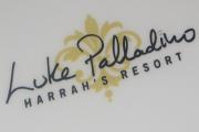 Luke Palladino: Atlantic City