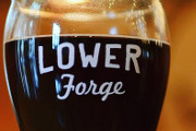Craft Beer New Jersey Shore   Medford's Main Street Is Experiencing a Craft Beer Boom   New Jersey Shore